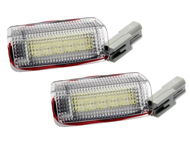 led подсветка двери lexus ls430 lx570 is250