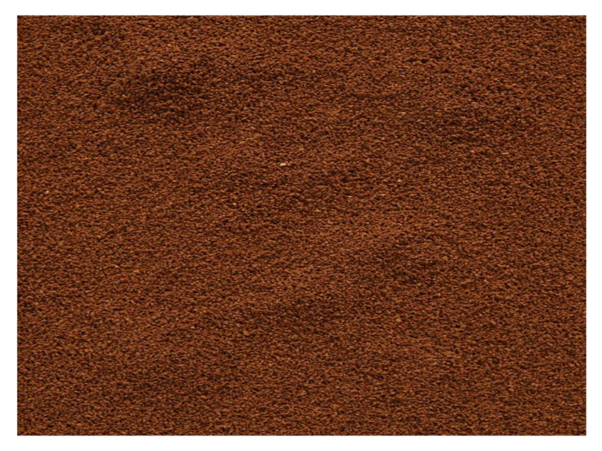 ZÁKLADNÉ GRAN WYSOKOBIAŁKOWY JEDLA 1 kg 1.2-1.5 mm