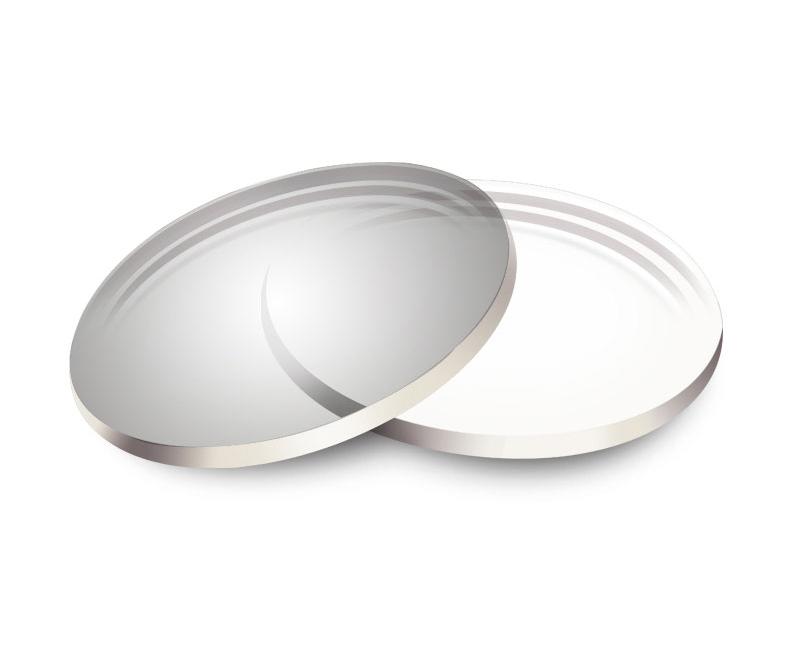 SOCZEWKI OKULAROWE ZEISS DV Platinum antyrefleks