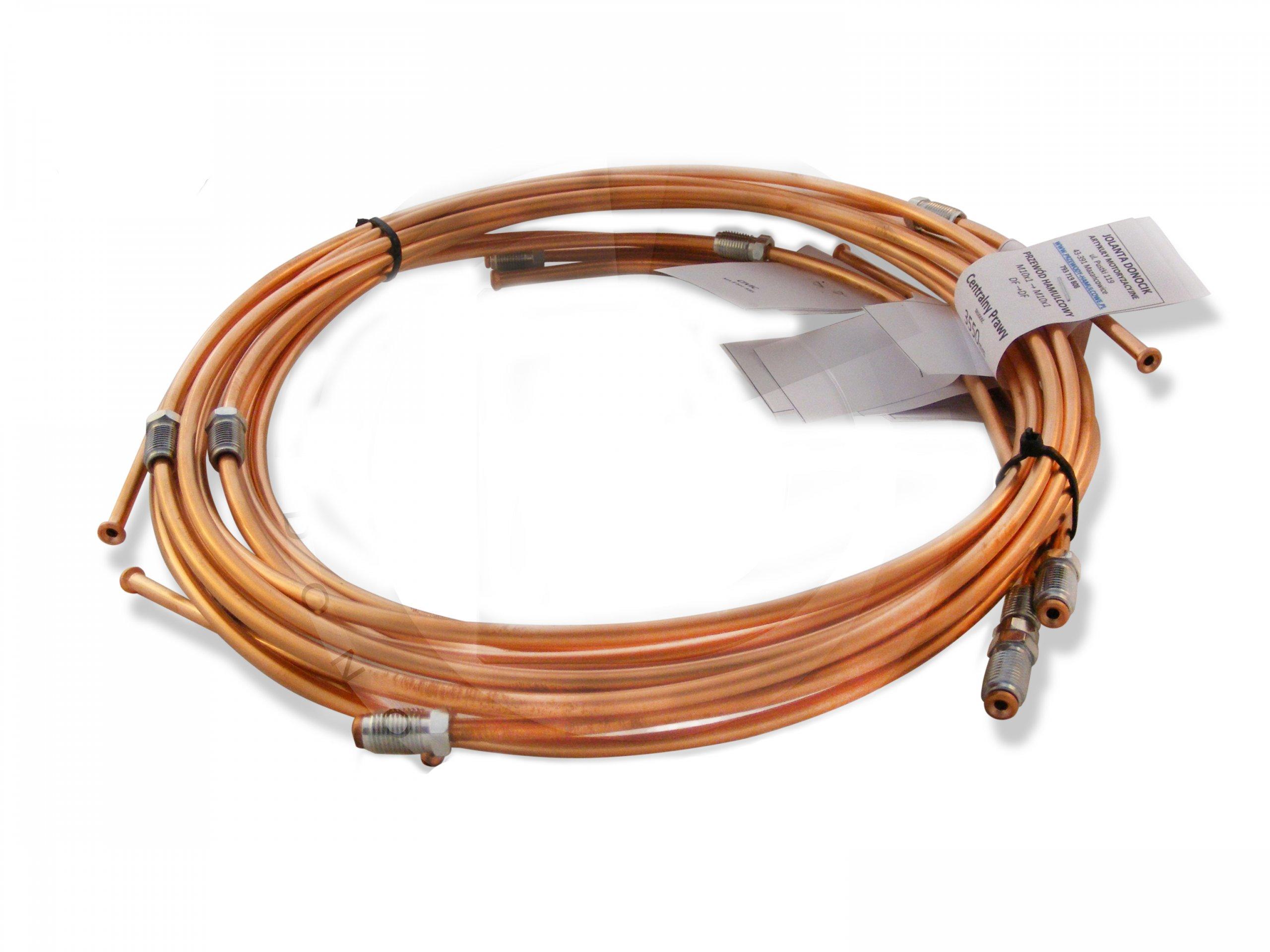 провода колодки жесткие astra g барабаны комплект
