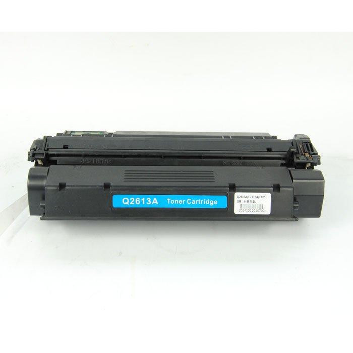 HP Q2613A 13A F-DPH
