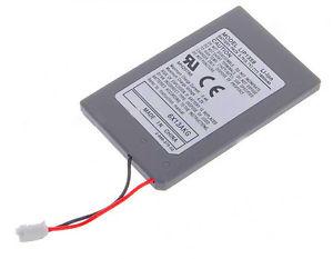Batéria Batéria Podložka Lip1472 Lip1859 Do Pada PS3