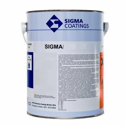 Farba OKRĘTOWA dach-kolory 30 kg 3 zł/m2 na gotowo