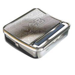 Купить Автоматический перфоратор металла OCB на Otpravka - цены и фото - доставка из Польши и стран Европы в Украину.
