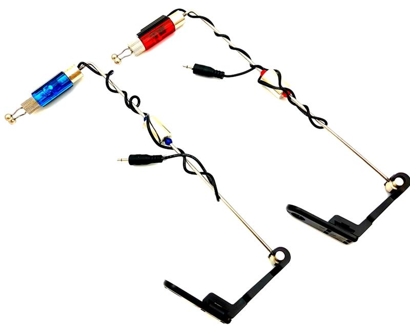 Swinger Electronic Brań