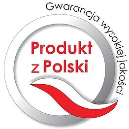POLSKA SPÓDNICA ASYMETRYCZNA MAXI DŁUGA SZYFON 016