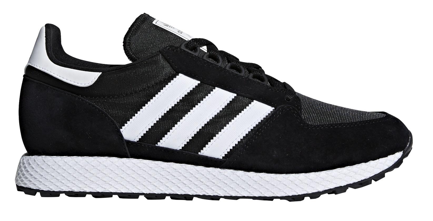 buty sportowe adidas b41550