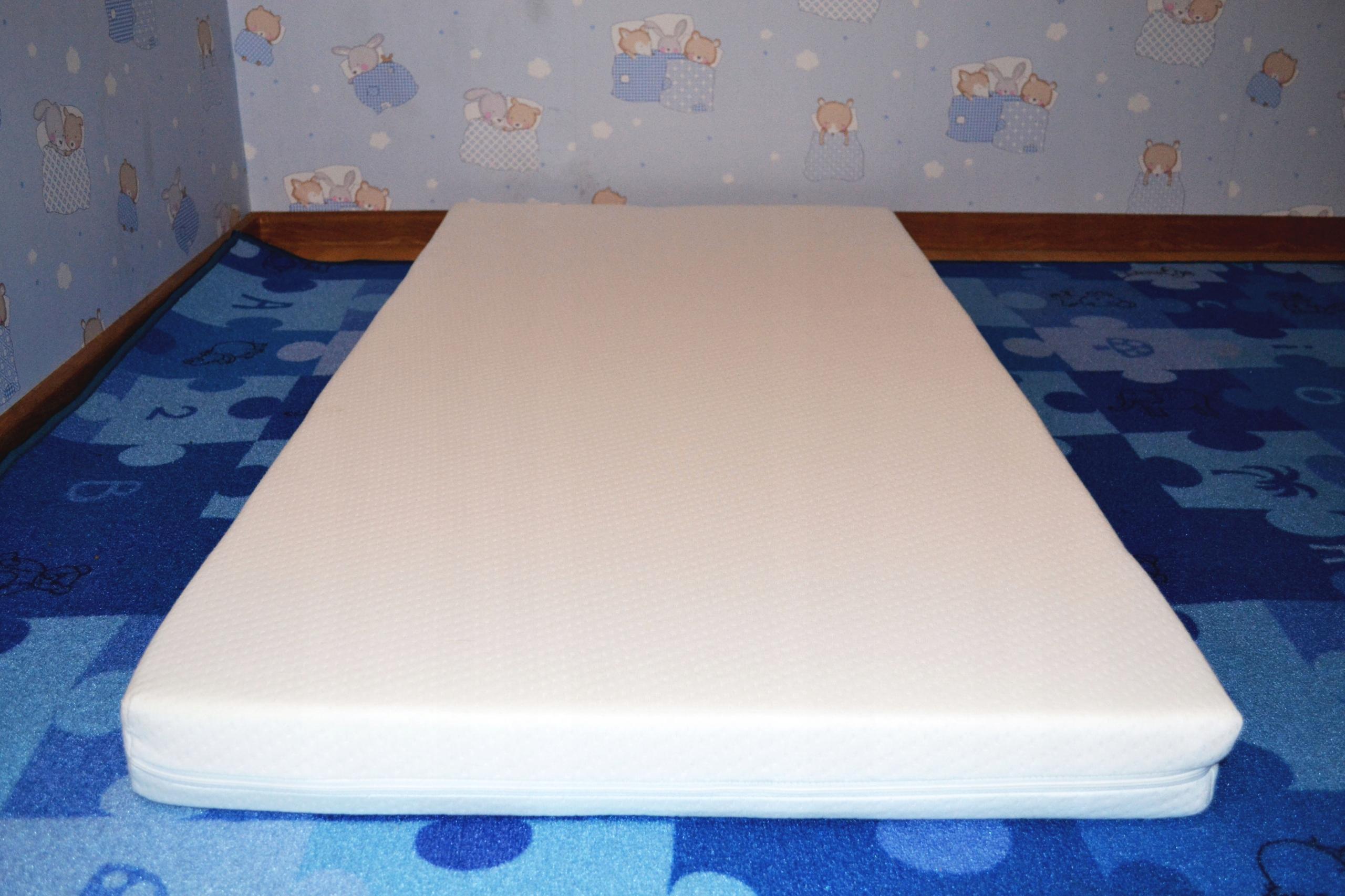Śliczne łóżko dziecięce 160x80 białe Szerokość 90 cm