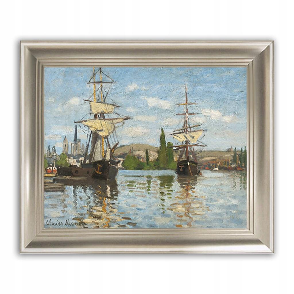 Купить Картинка C-ИГЛА!!! чтобы корабли PLYNACE цены SEKWANIE ОПЕРЫ ROUEN на Eurozakup - цены и фото - доставка из Польши и стран Европы в Украину.