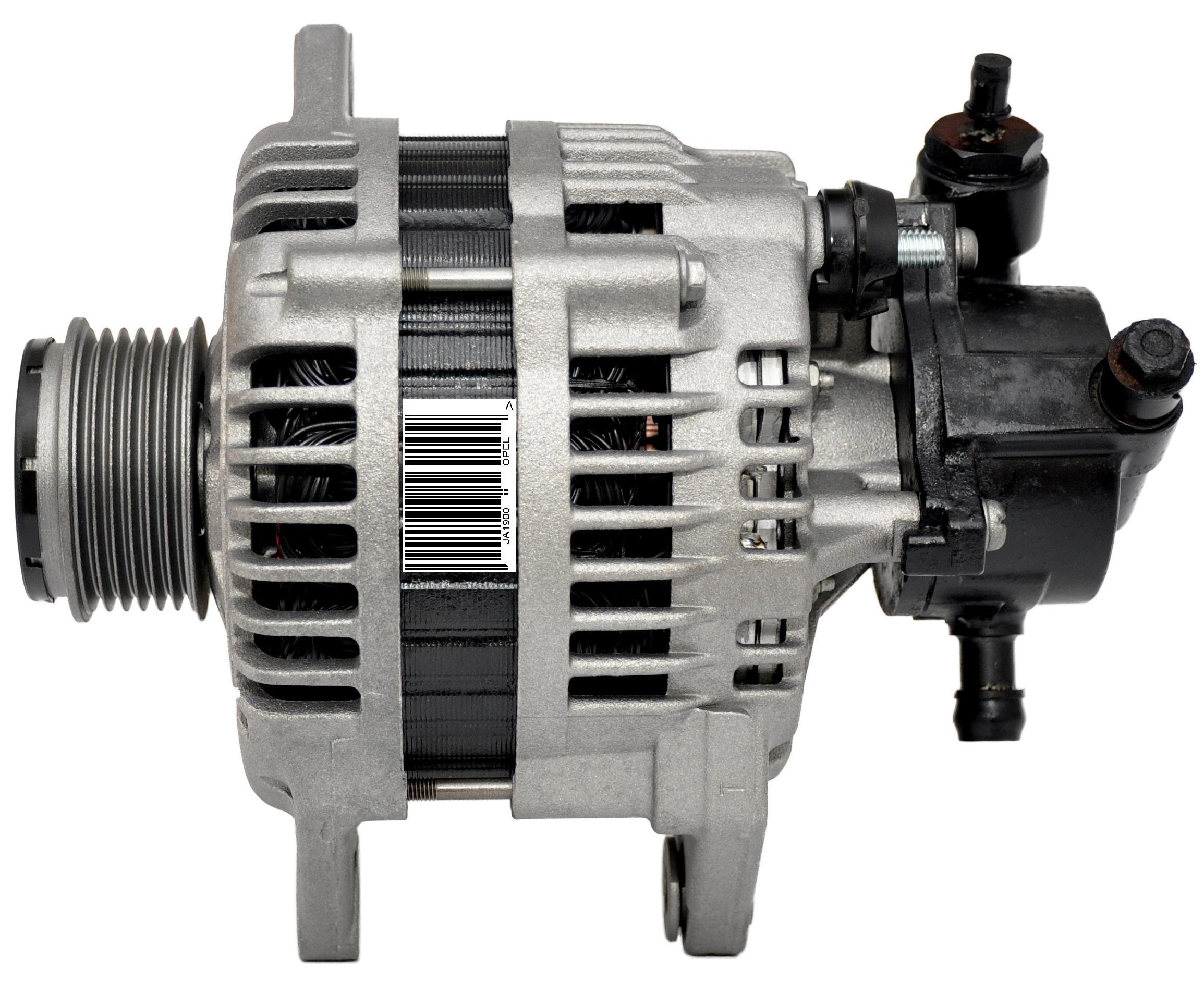 ja1899 генератор opel astra corsa meriva isuzu