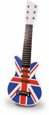 VILAC Gitara Úniu Jack 8329