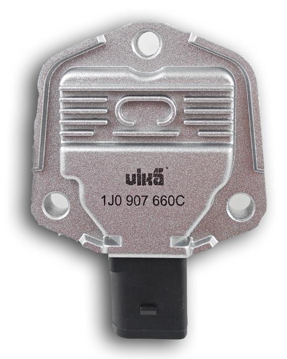 сенсор датчик уровня масла audi a3 8l 16 18