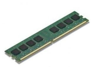 Lenovo 8GB DDR4 ECC 4X70G78061 Workstation