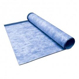 Rohožová hydroizolačná páska 1,2mx1mb hydroizolácia