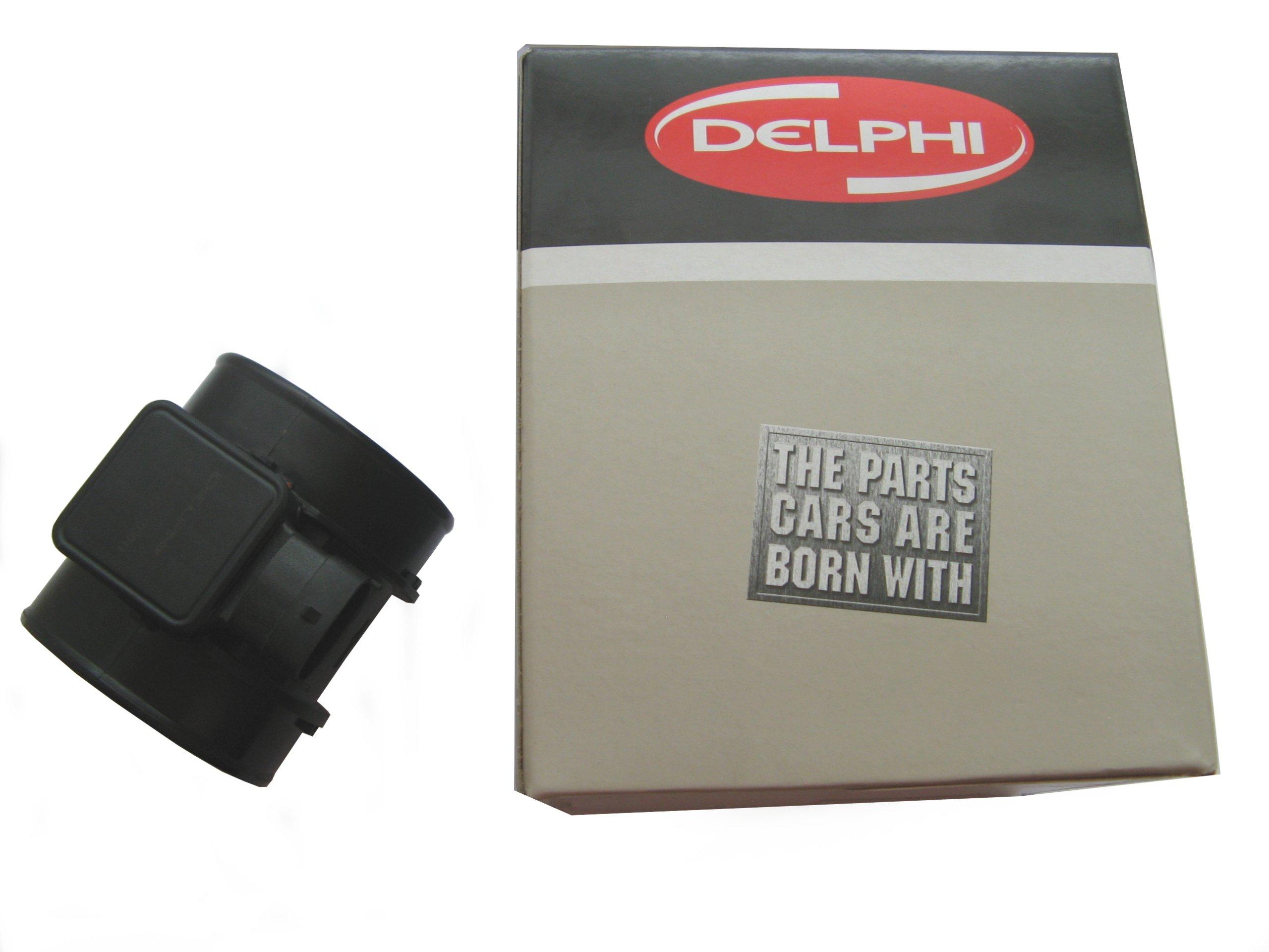 расходомер opel astra 2 g 3 h zafira a 18