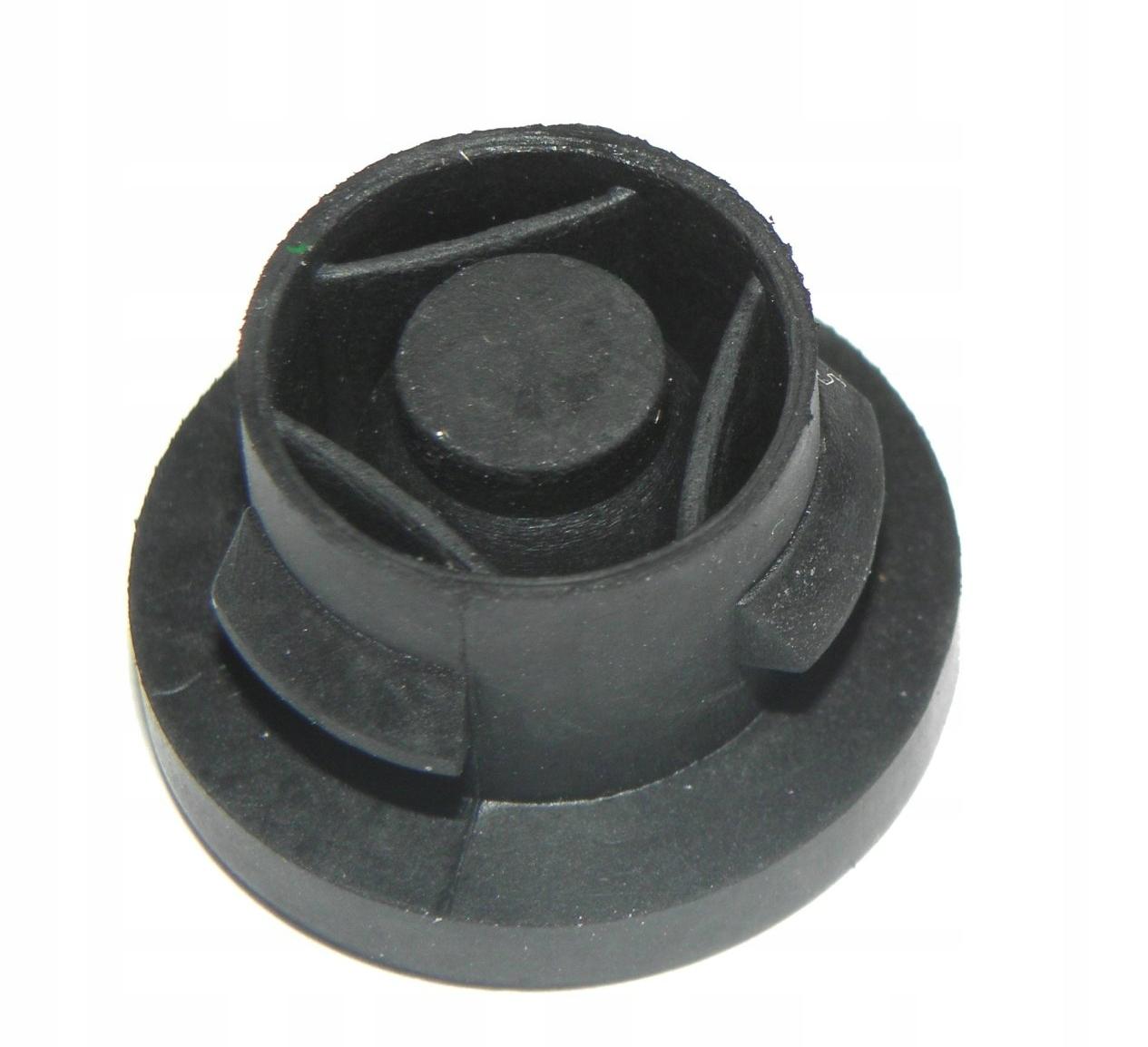 резина gumkatext=болт корпуса фильтра воздуха собаки 16 hditext=автомат