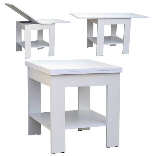 Stolik Ława rozkładana 743