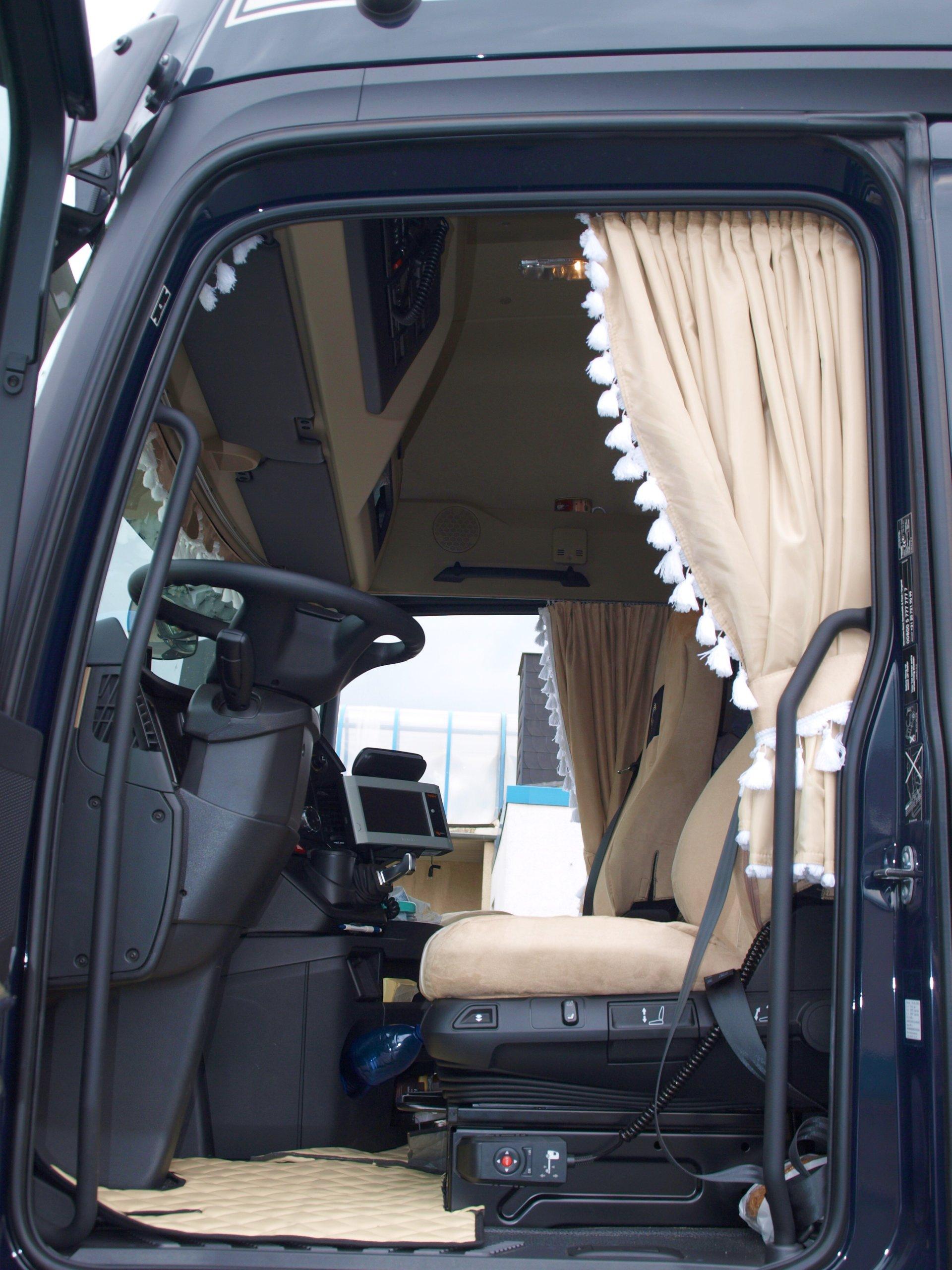 занавески для грузовиков фото кету погружаем кляр