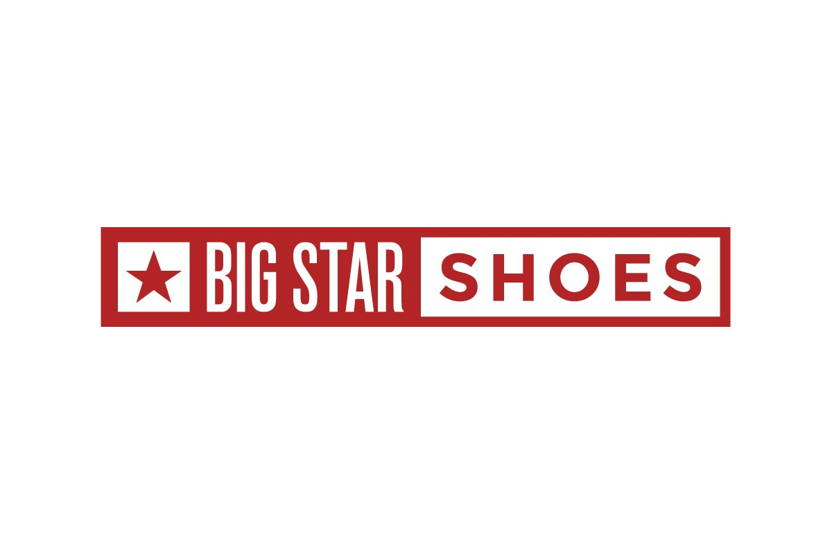 trampki damskie Big Star niskie tekstylne 9kolorów