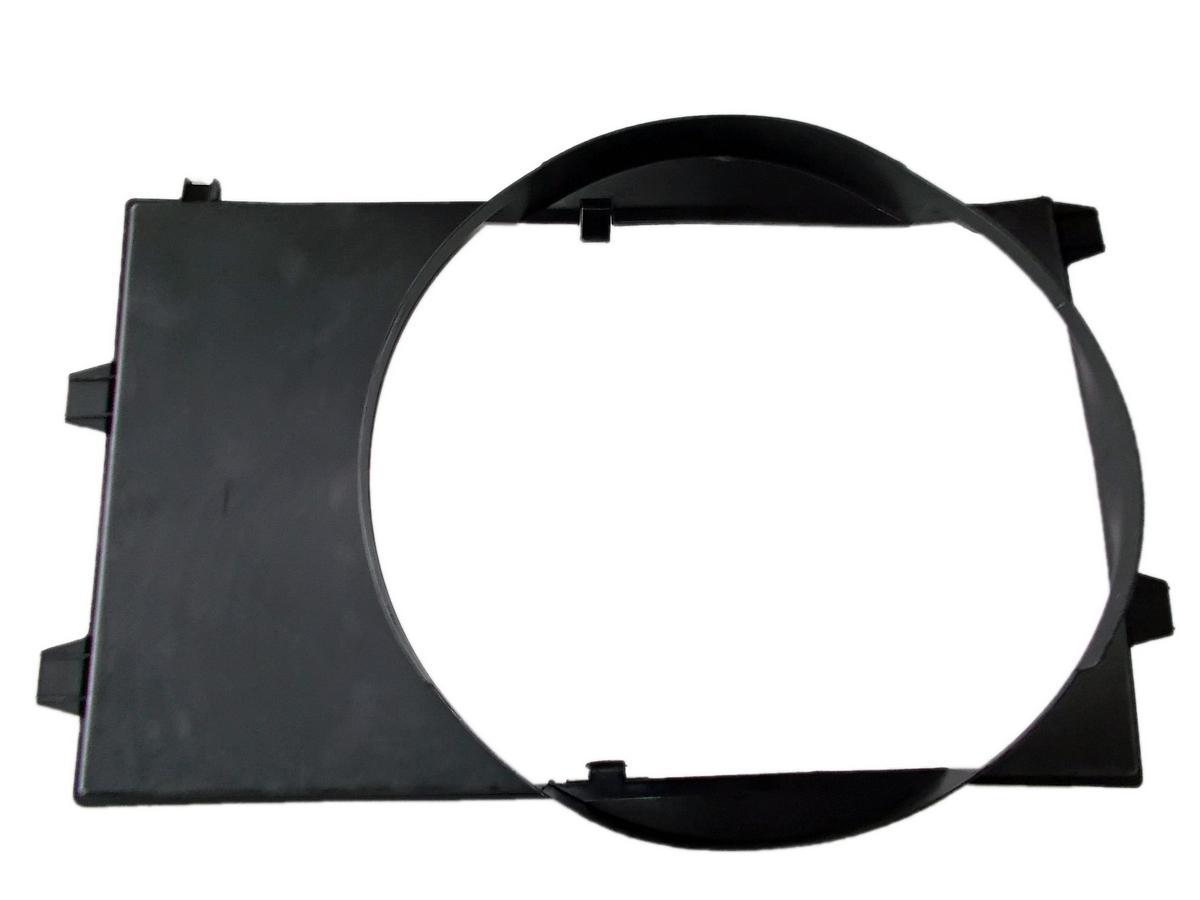 корпус вентилятора  туннель  sprinter  9015050655