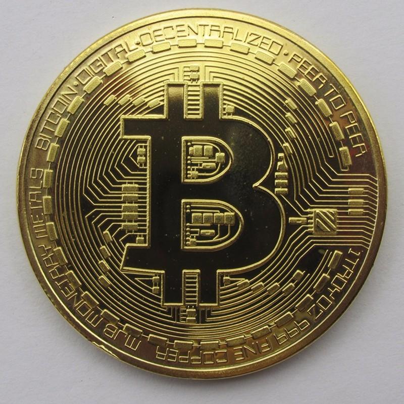 ce este moneda btc hotbtc trading bot