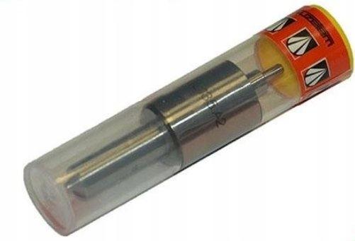 распылитель наконечник инъекции dsla150p764 +260 тюнинг