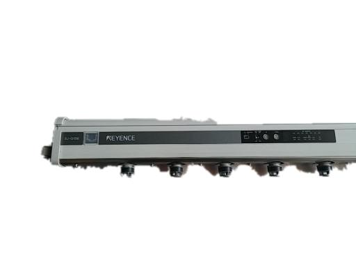 Ionizer Keyence SJ-G156 1560 mm