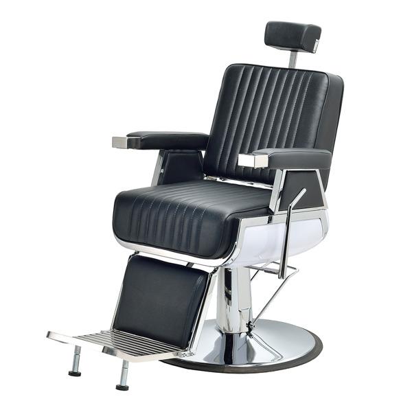Kadernícka stolička PANDA Sam Retro 48h