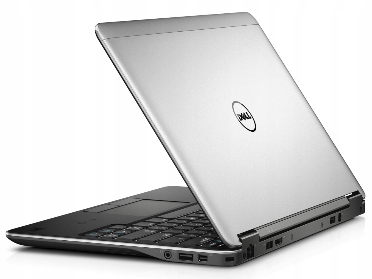 laptop DELL e7440 i5 8gb SSD WINDOWS