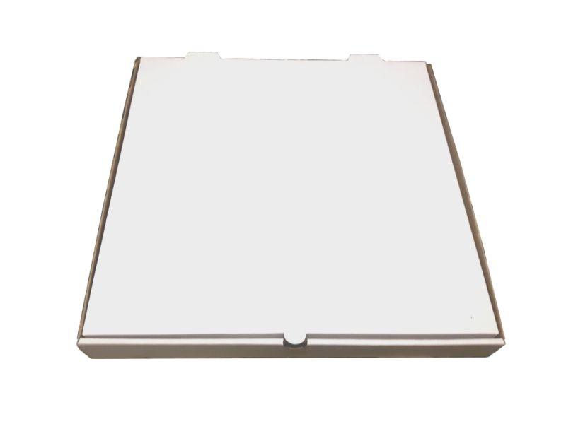 Картонные коробки Ящики для ПИЦЦЫ PIZZA PIZZA 32 Square