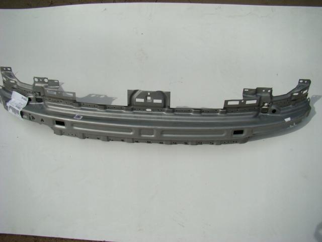 vw t4 транспортер lift caravelle балка бампера