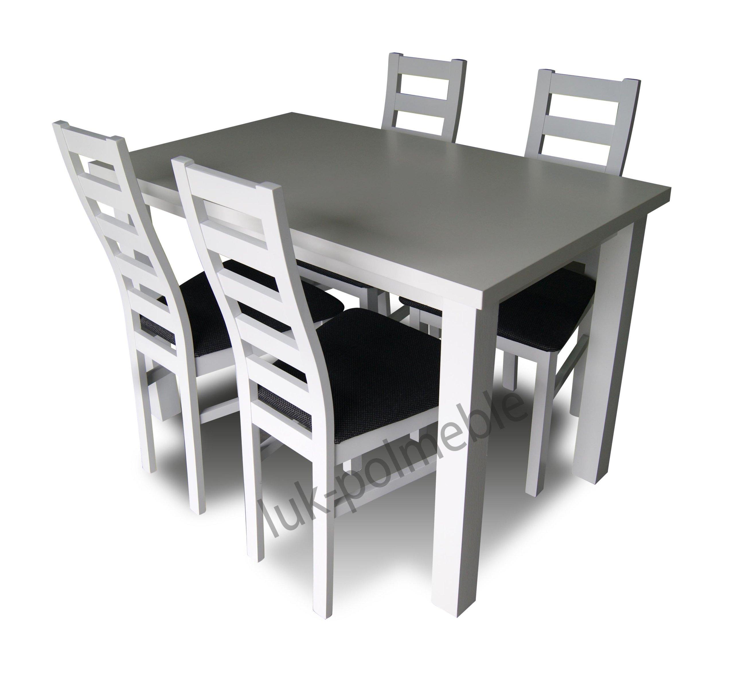 Alex nastaviť Krásne jedálenský Stôl so Stoličkami v Jedálni