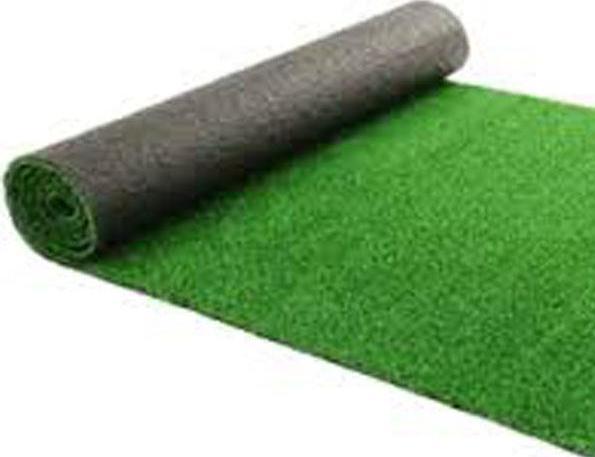 Umelá tráva 400 200 100 cm Minigolf Tenis 4 2 1