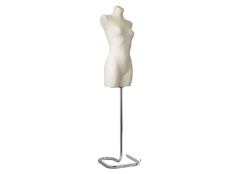 Mannequin Linen Lighter M20 36/38 Mannequins FV