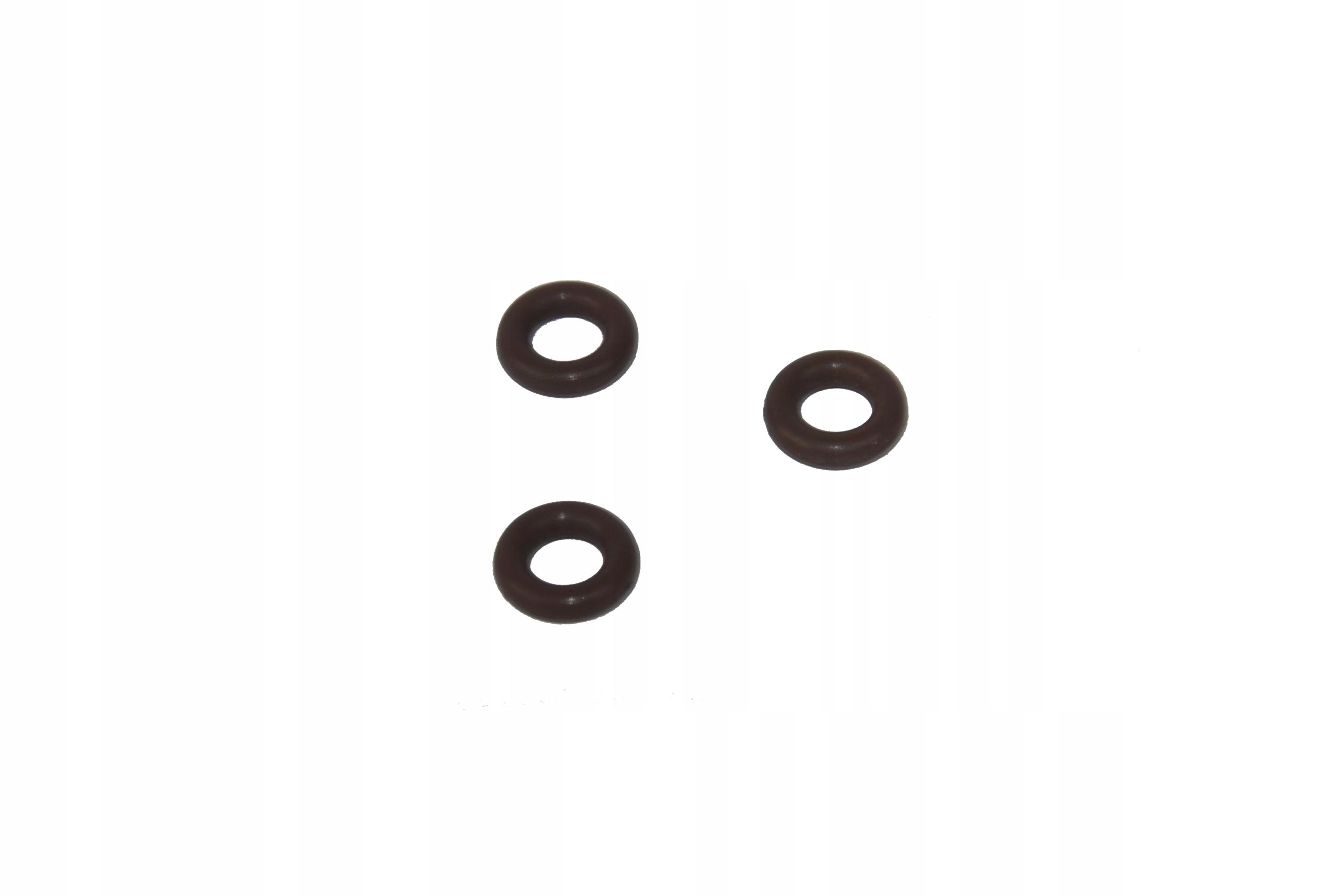 JCB ORING PERPILTI KURO 3,5 xo/D7,25 320/07034