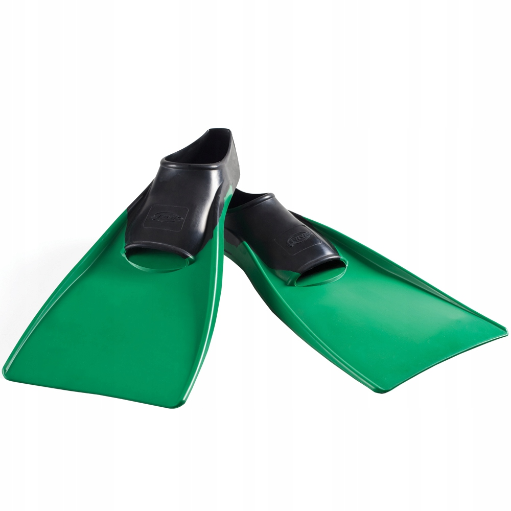FINIS PŁETWY TRENINGOWE LONG FLOATING FINS 46-47