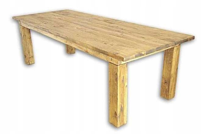 Tabuľka breza Ročník - jednoduchý vzhľad - pre nadchádzajúce roky!