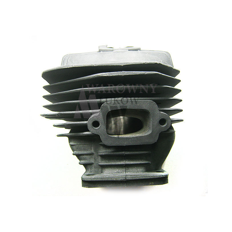 VALEC STIHL MS440 52 MM + PIEST 280201227C52