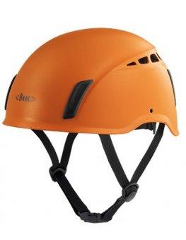 Hybridný helma beal ortuť oranžová oranžová