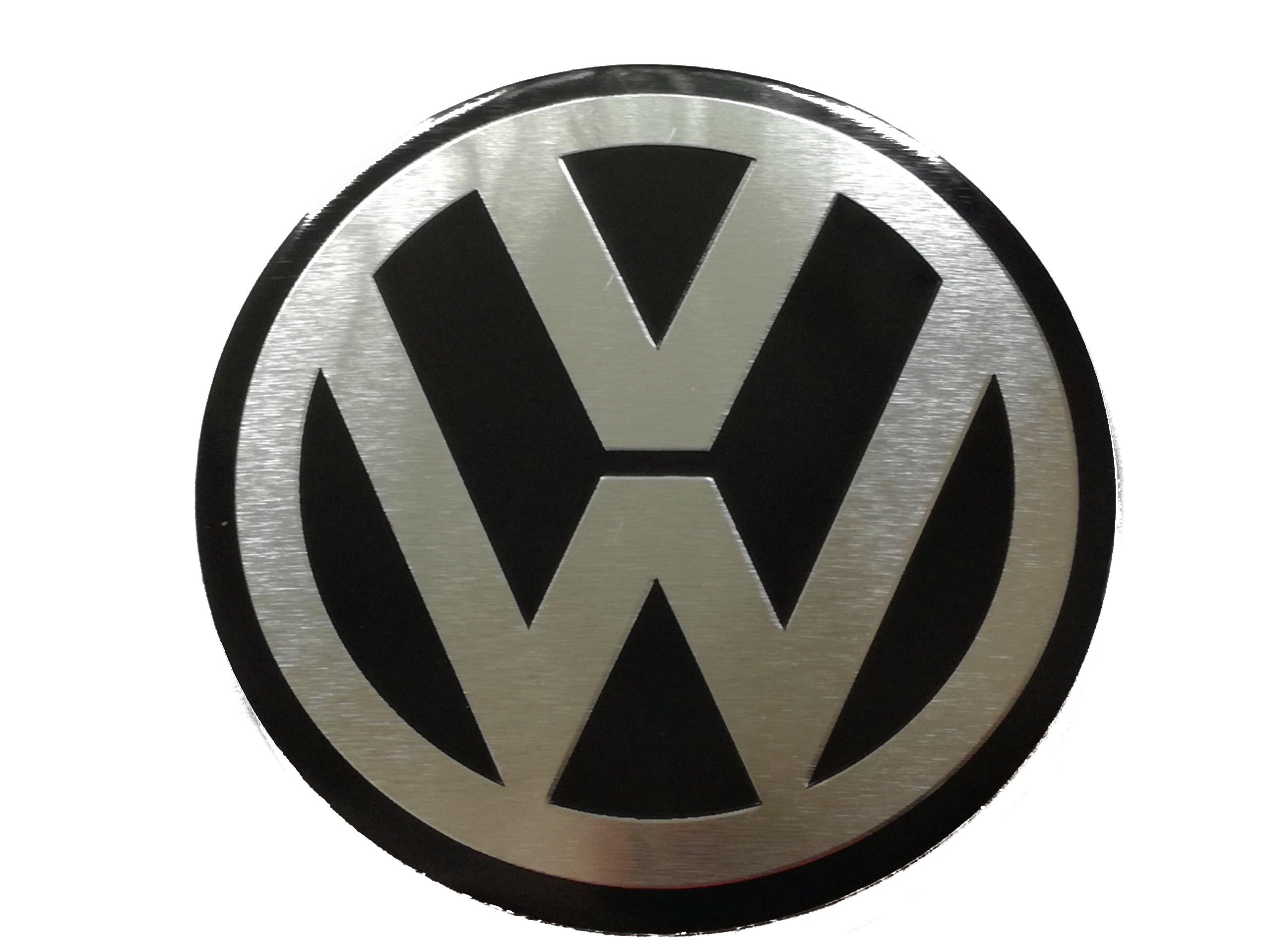 предприятиях горнодобывающей картинки логотип фольксваген практичный, ежик уступает