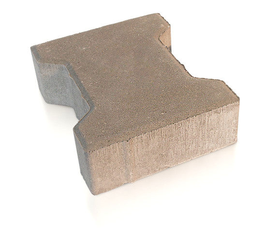 кубик Брусчатки, BEHATON 8 TETKA HOLLAND