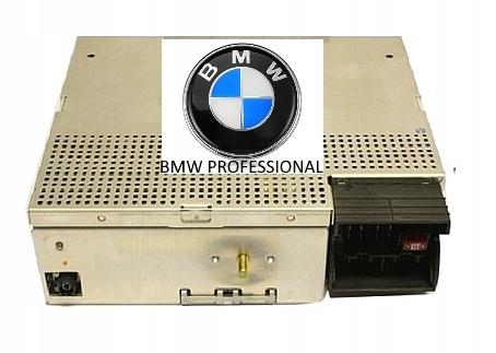 BM54 TUNER РЕМОНТ KOŃCÓWEK MOCY BMW E38/39 E46 X5 изображение 1