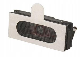 Blackview BV6000 BV6000S Słuchawka głośnik z PL