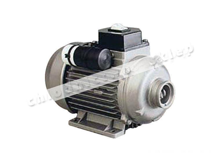 Fluid-O-Tech Wigam 71 / 4F-M Pumpový motor