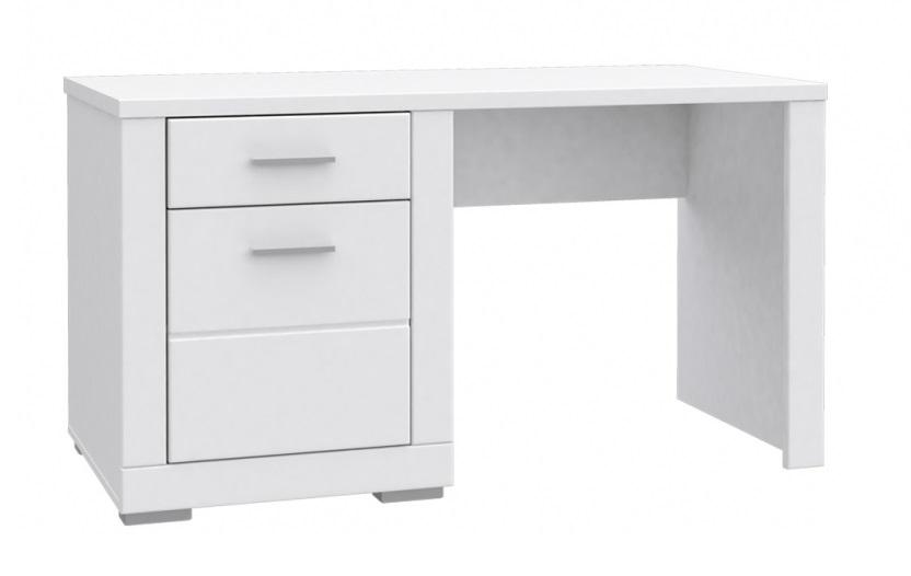 7 DNÍ FORTE SNEHU Stôl SNWB21 veľké biele