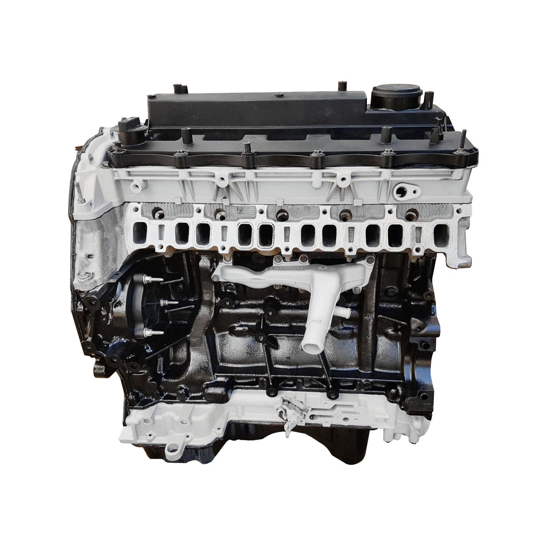 ford ranger 32 tdci двигатель все модели