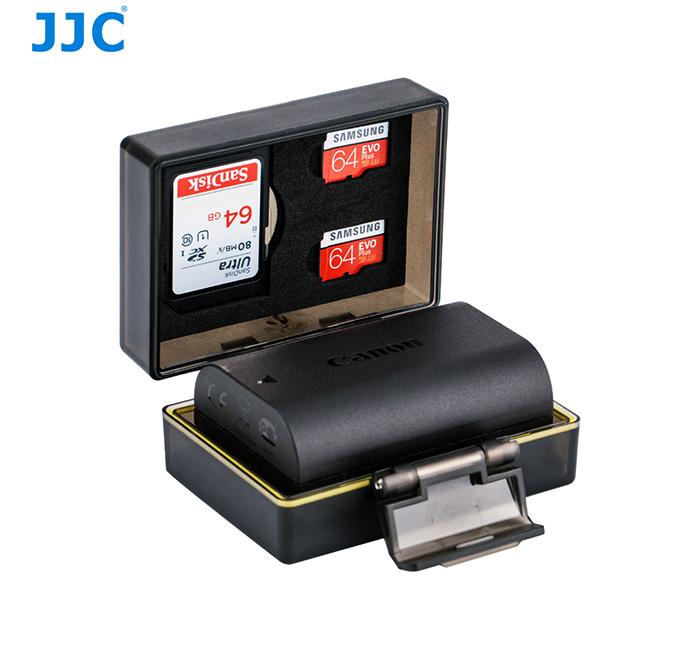Купить Коробка для переноски SD-карт Sony NP-FW50 DSC-HX1 + на Otpravka - цены и фото - доставка из Польши и стран Европы в Украину.