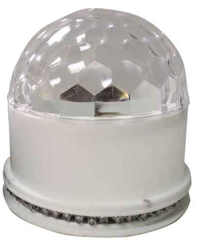 Nová hemisféra UFO-ASTRO-BT-WH