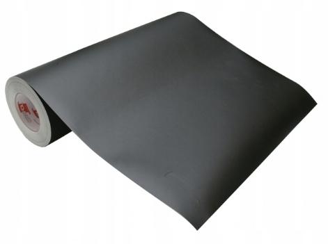 FSP Chránič BLACK pre akvárium 50 cm ROLKA 50 m