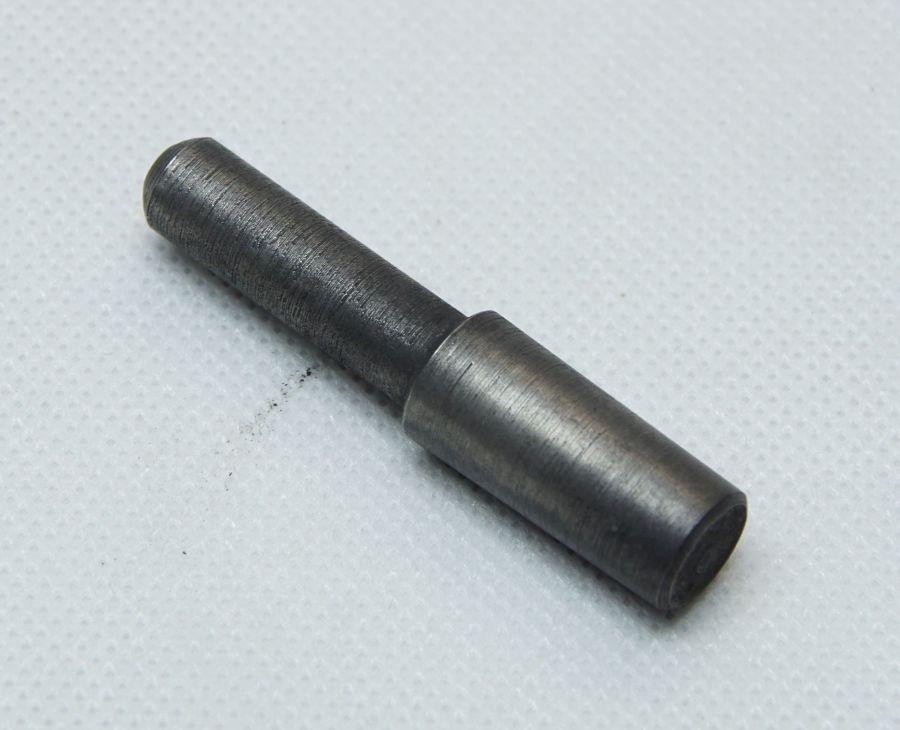 Hosujúci pin - FI 10 mm